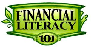 Financial Literacy Tote