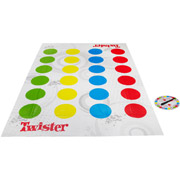 Board Game - Twister